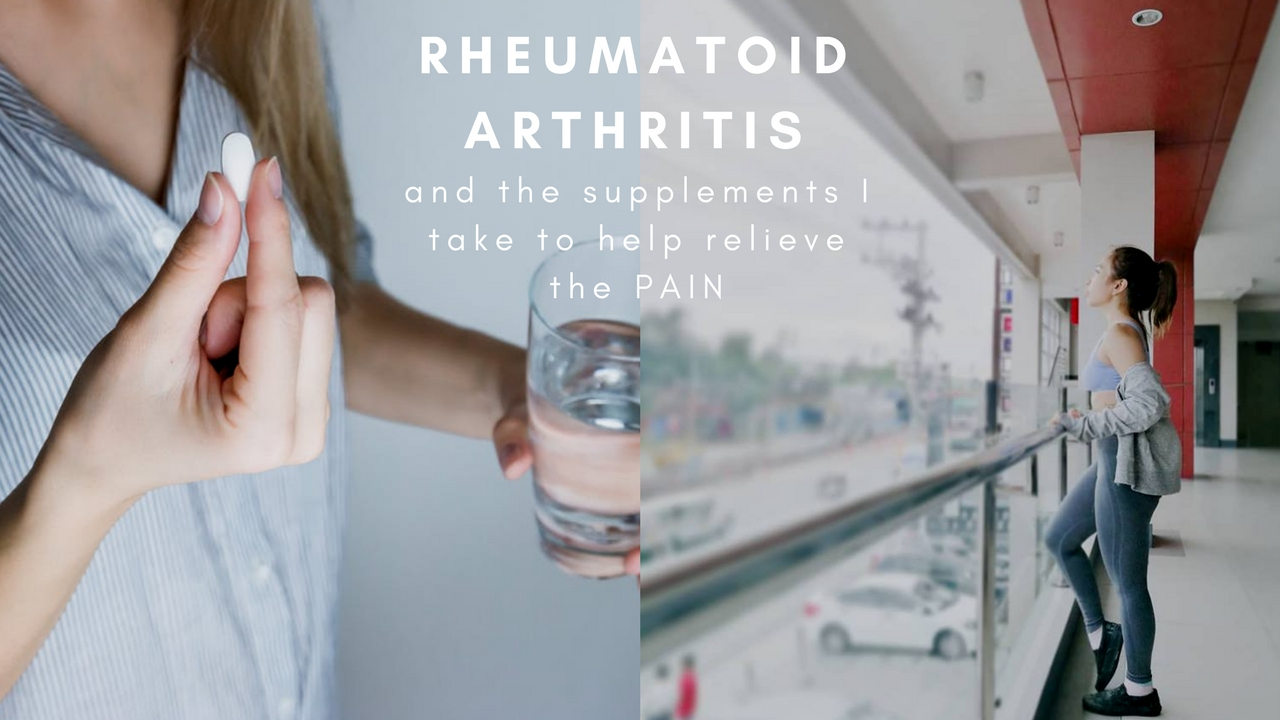 natural-supplements-rheaumatoid-arthritis-remedy