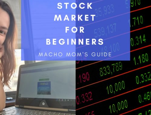 philippine-stock-market-beginners-guide