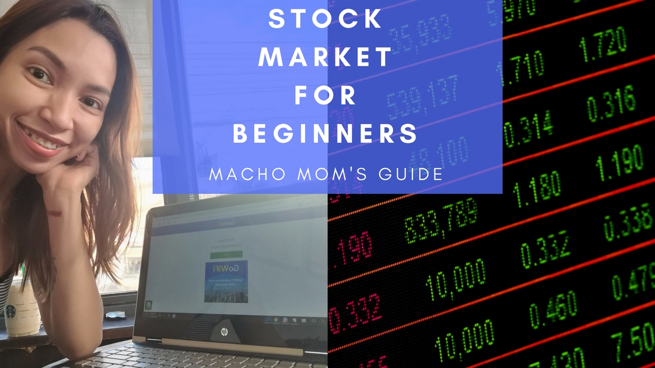 philippine-stock-market-beginners-guide