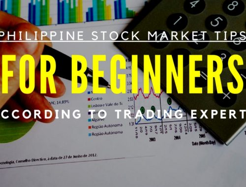 philippine-stock-market-tips