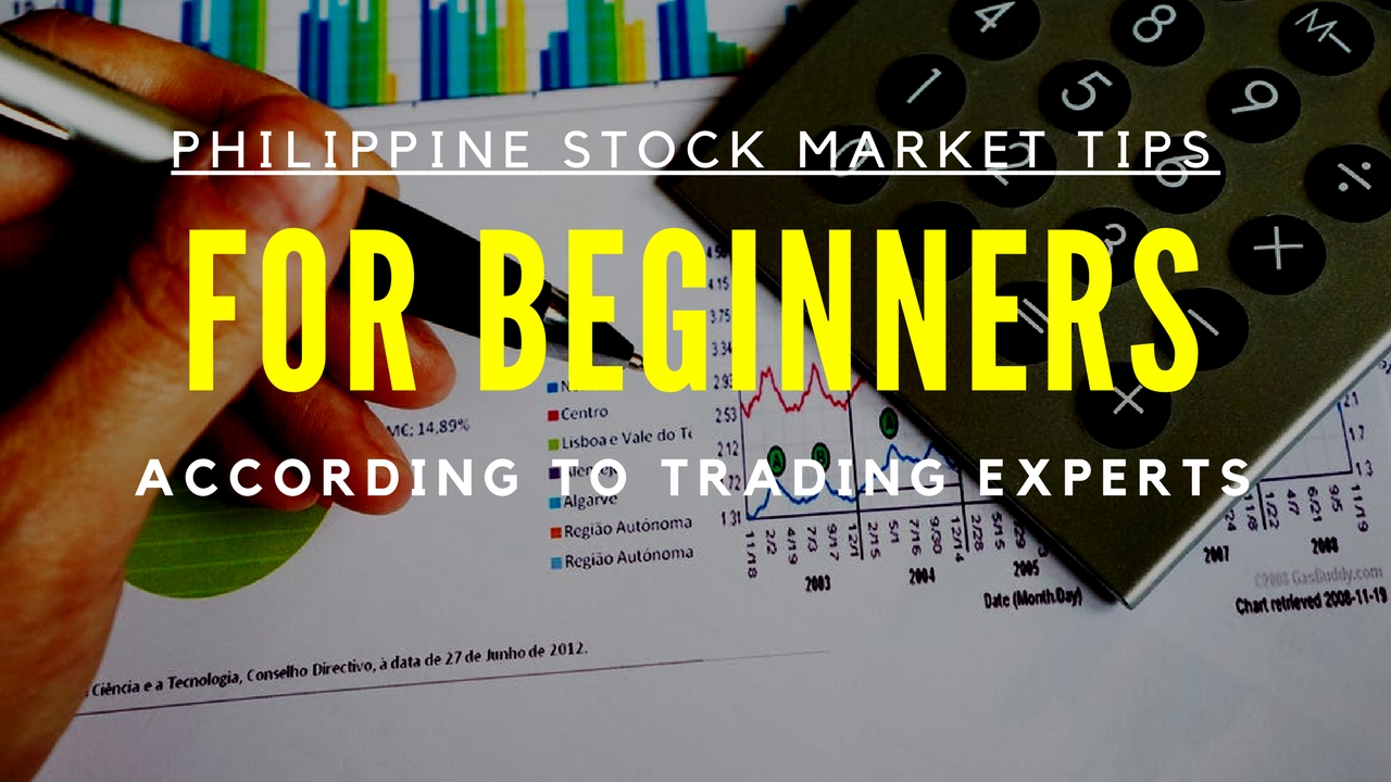 philippine-stock-market-tips