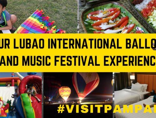 visit-pampanga-lubao-international-balloon-music-festival