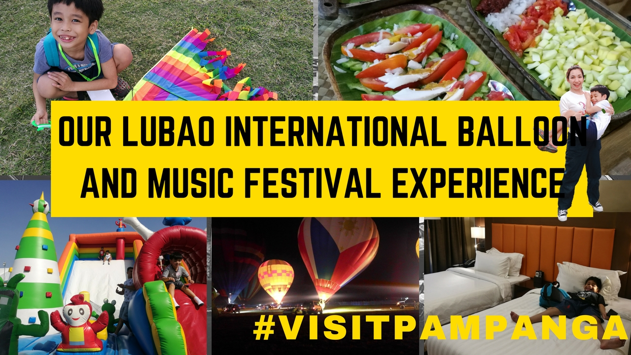 visit-pampanga-lubao-international-balloon-music-festival