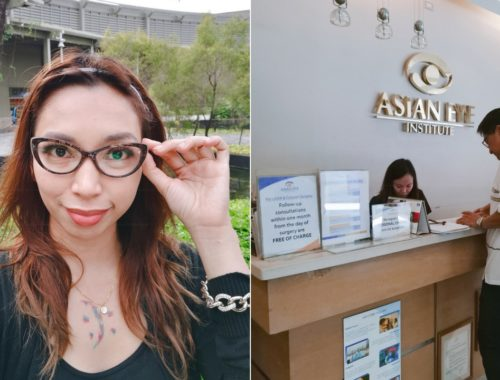 asian-eye-intitute-rates-first-time-wearing-glasses