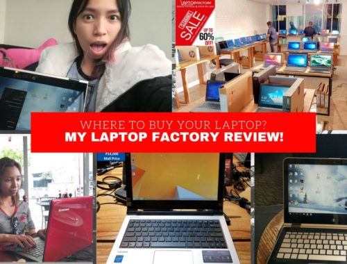 laptop-factory-review-best-buy-philippines