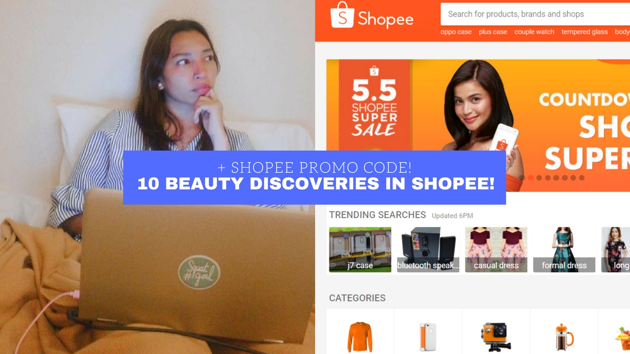 shopee-promo-code