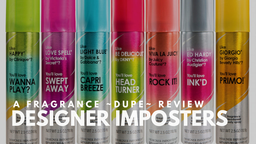 designer-imposters-review