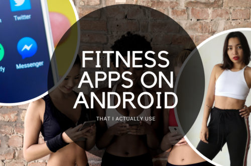 TOP-HEALTH-FITNESS-APP-ANDROID