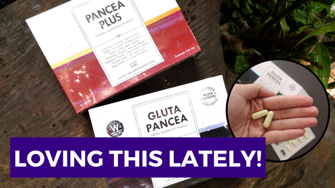 gluta-pancea-review