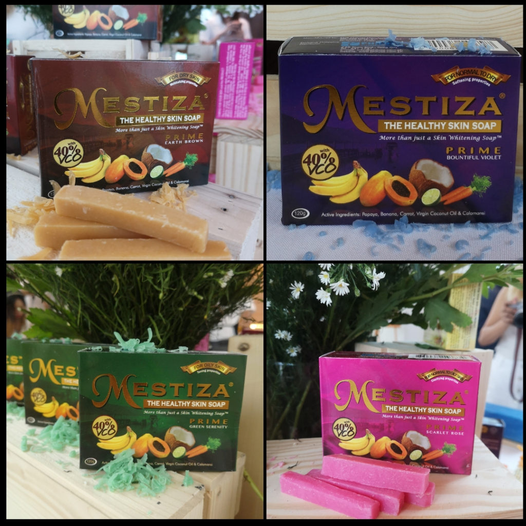 mestiza-prime-healthy-skin-soap