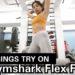 gymshark-flex-fit-leggings-review