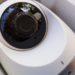 D706 360 Smart Camera