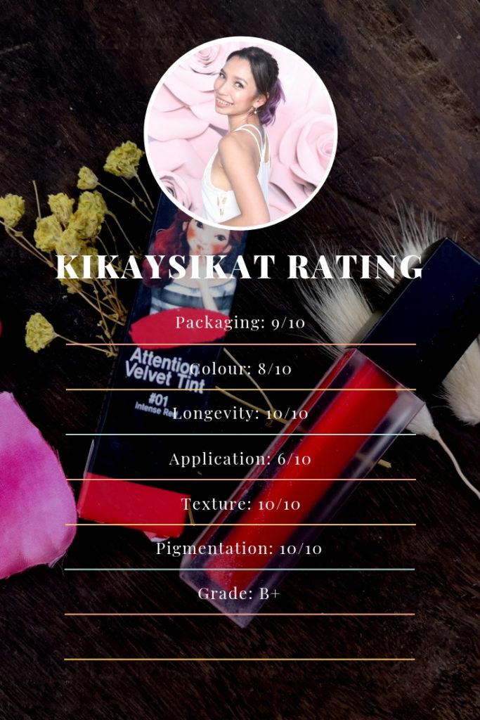 kikaysikat-makeup-review
