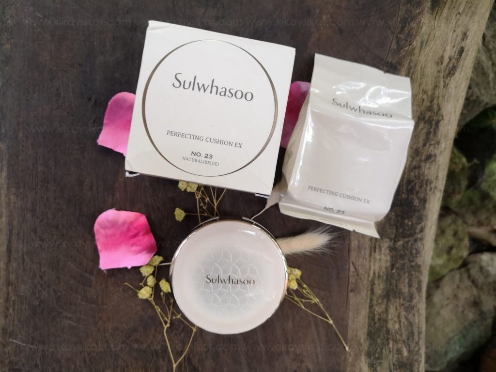 sulwhasoo-perfecting-cushion-ex-review-5