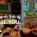 vanila-cupcake-bakery-buffet-eat-all-you-can