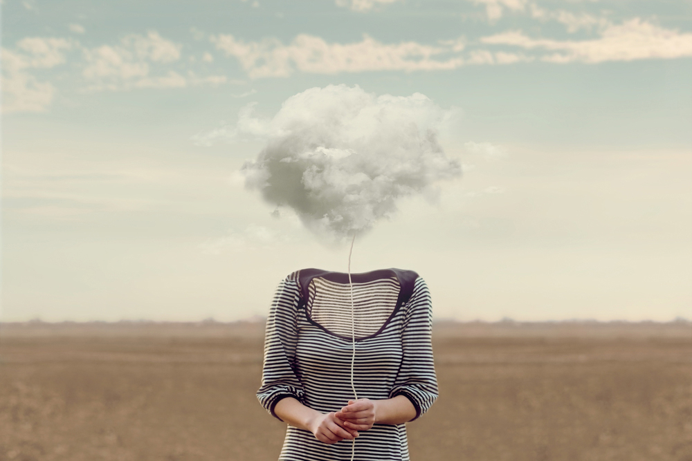 There are things that you can do to eliminate brain fog. Don't worry, they are not really that difficult. Check them out here.