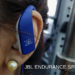 JBL ENDURANCE SPRINT REVIEW