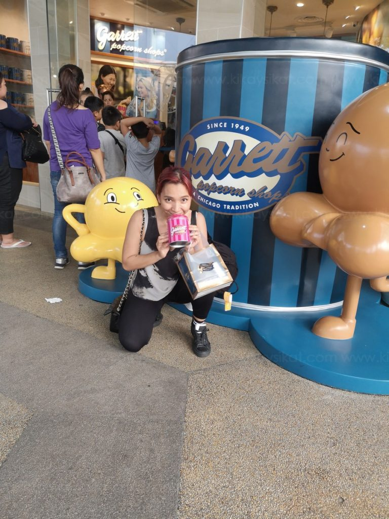 Tips for Visiting Universal Studios Singapore 2019| Day 1 Photo Diary