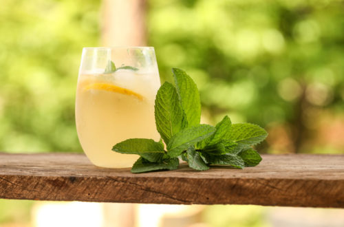 Why is Green Tea a Health Drink - Benefits of Green Tea